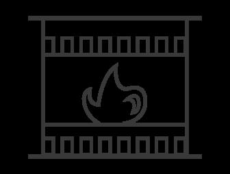 De Vuyst Fire Aanpak Uitvoering Icon