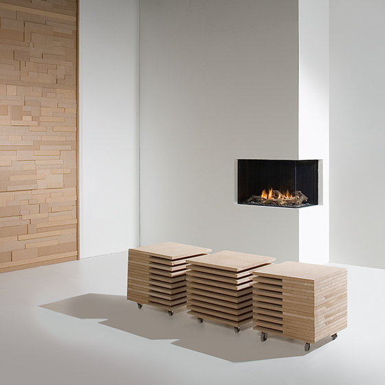 De Vuyst Fire Woodline