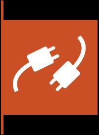 De Vuyst Pro Oplossingen Technische Aansluitingen