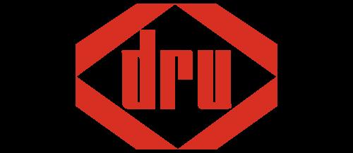 Dru Logo